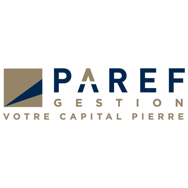 PAREF GESTION